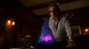 Once Upon a Time 4x01 (3)