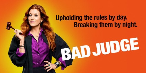 bad-judge-ban