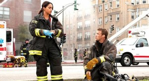 chicago-fire_3