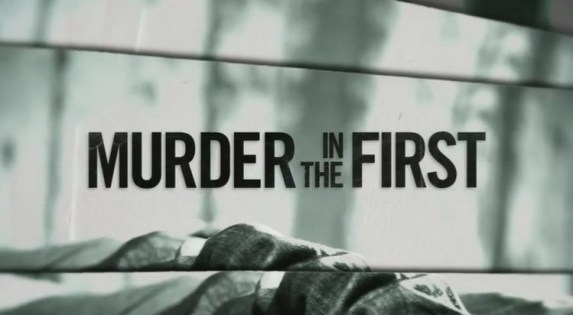 murder-in-the-first