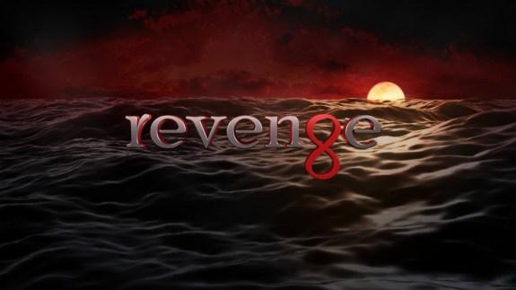 revenge_logo