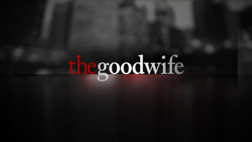 the-good-wife-logo