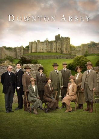Downton-Abbey-225658