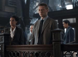 Gotham-1x07-2