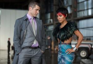 Gotham-1x07
