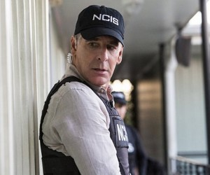 NCIS-New-Orleans-1x08