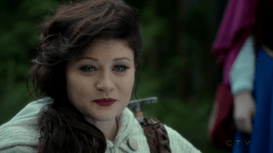 Once Upon a Time 4x06-2