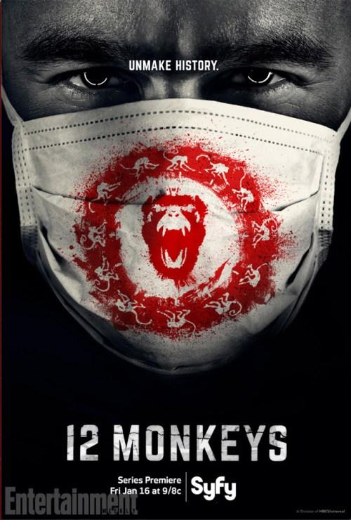 12-monkeys-poster