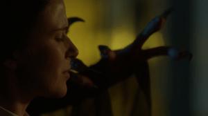 Constantine 1x08-4