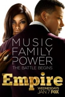 Empire-fox-poster