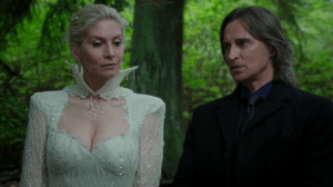 Once Upon a Time 4x10-1