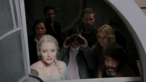 Once Upon a Time 4x10-2
