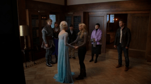 Once Upon a Time 4x12