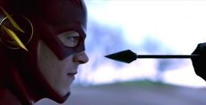 The-Flash-Vs-The-Arrow-Crossover