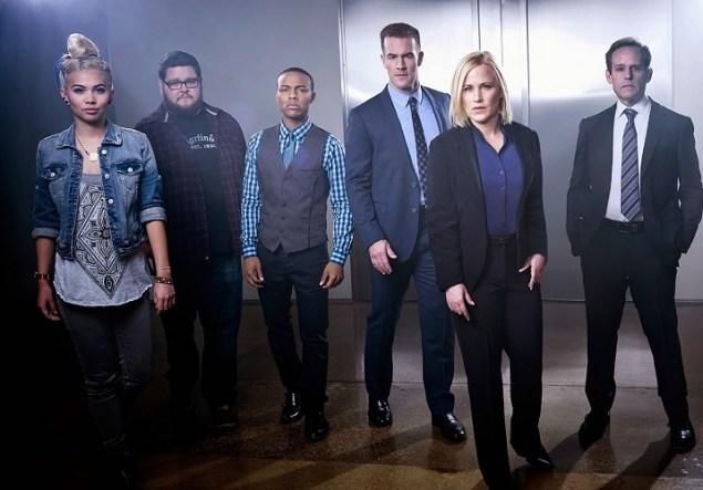CSI-Cyber-cast