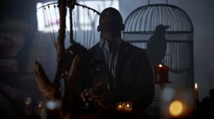 Constantine 1x13-4