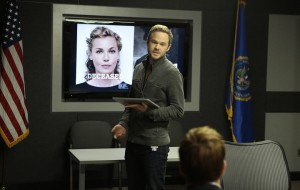 the-following-3x01-2