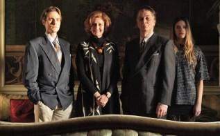 1992-1x01-4