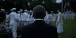 House of Cards 3x04-2