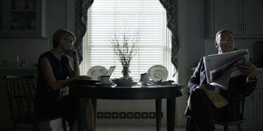 House of Cards 3x07-3
