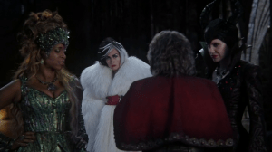 Once Upon a Time 4x13