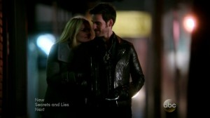 Once Upon a Time 4x14 -2