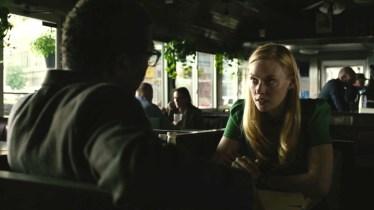 Daredevil-1x04-3