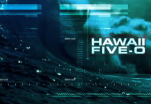 Hawaii Five-0 7 stagione