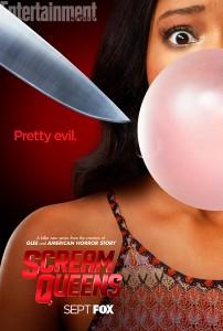 Scream Queens2