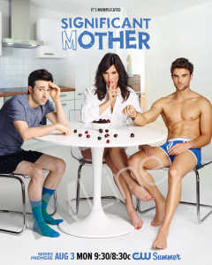 significant-mother-poster