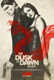 From-Dusk-Till-Dawn-2-1