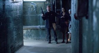 WaywardPines-1x10-4