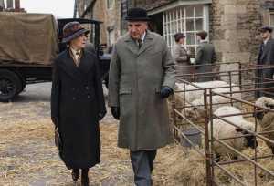 Downton Abbey 6x02 2