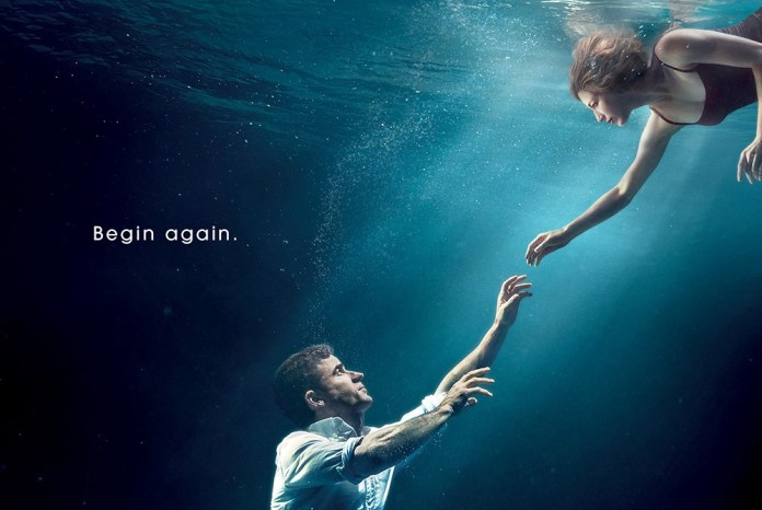 The Leftovers 2 stagione
