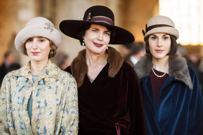 downton-abbey-season-6-edit-mary-crawley