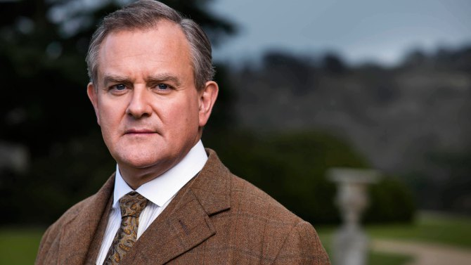 downton-abbey-season-6-lord-grantham