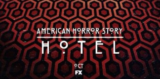 American Horror Story 5