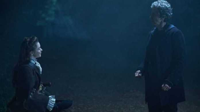 Doctor-Who-The-Woman-Who-Lived-Promo-007