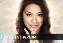 Jane the Virgin 2 stagione