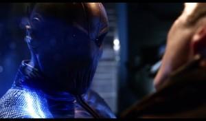 the flash 2x09 zoom harry