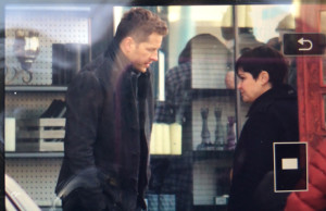 Once Upon a Time 5x16-set-1