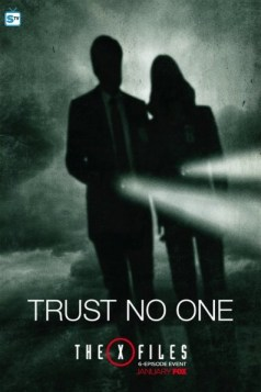 The-X-Files-2016
