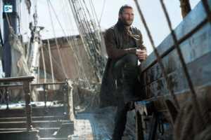 Black Sails 3x05-1