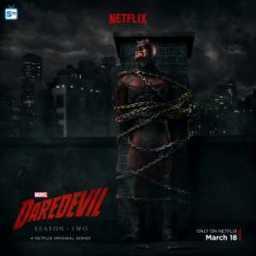 Daredevil 2-1