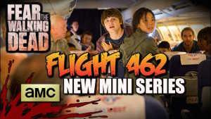 Fear The Walking Dead Flight 462