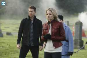 Once Upon a Time 5x12-3