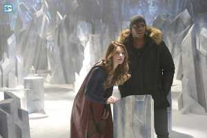 Supergirl 1x15-1