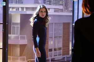Supergirl 1x16-q