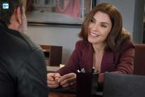 The Good Wife 7x15-13