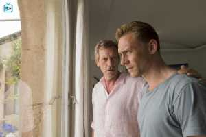 The Night Manager-1
